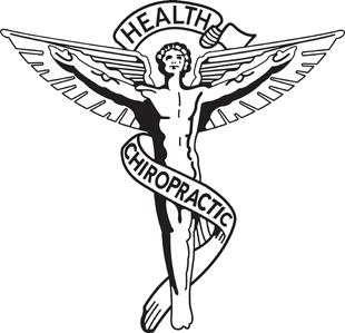 Renewal Chiropractic, PLLC primary image