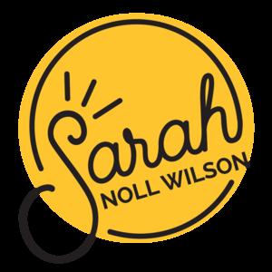 Sarah Noll Wilson, Inc. primary image