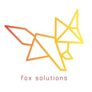 Fox Solutions LLC   c/o Daniel Nakhla image