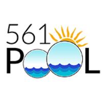 561 Pool image
