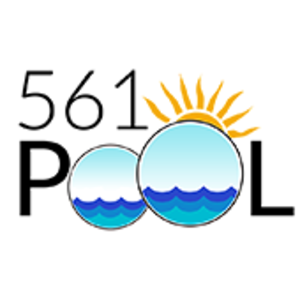 561 Pool primary image