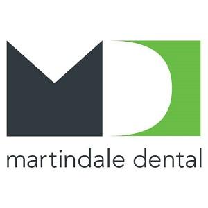 Martindale Dental image