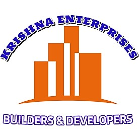 KRISHNA ENTERPRISES primary image