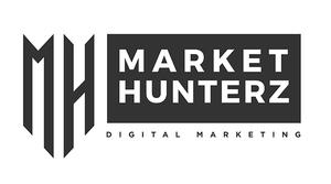 MarketHunterz image