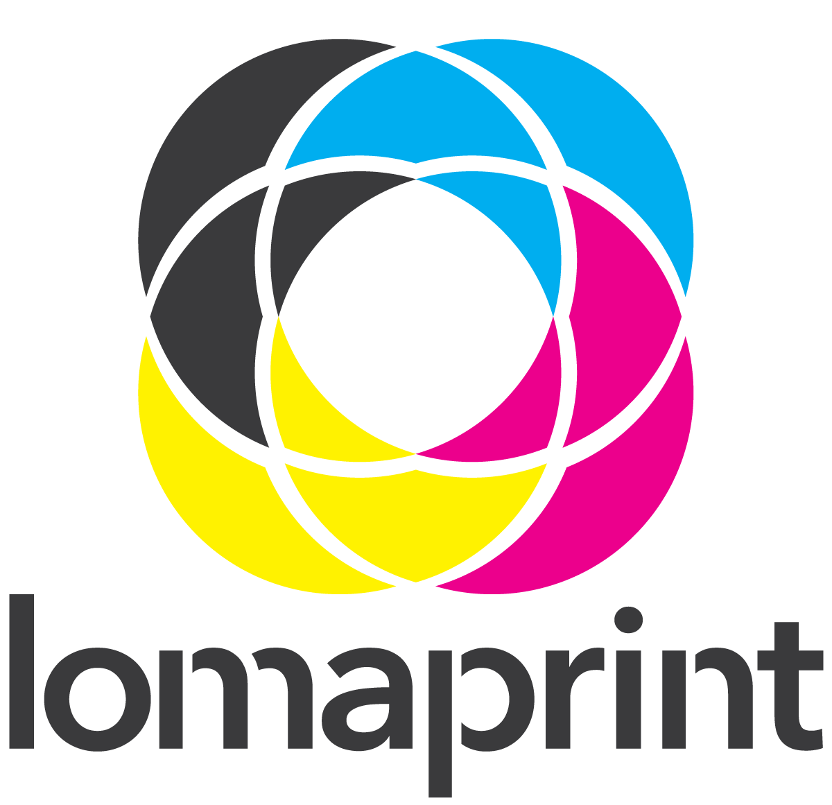 LOMA Print image