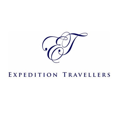 Expedition Travellers primary image