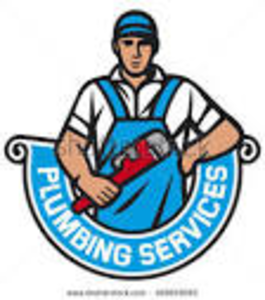 John Plumbing Services primary image