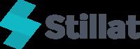 Stillat LLC image
