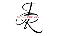 J R Media-Chicago image