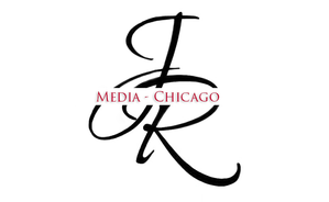 J R Media-Chicago primary image