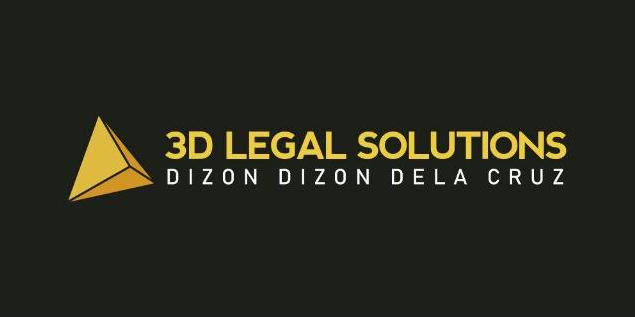 3D Legal Solutions image