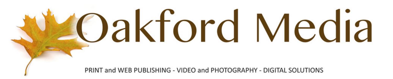 Oakford Media primary image