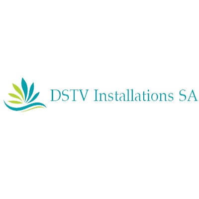 DSTV Installations SA image