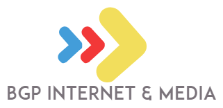 BGP Internet & Media Pvt Ltd image