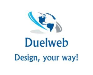 Duelweb primary image