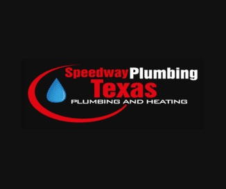 Speedway Plumbing League City Texas image
