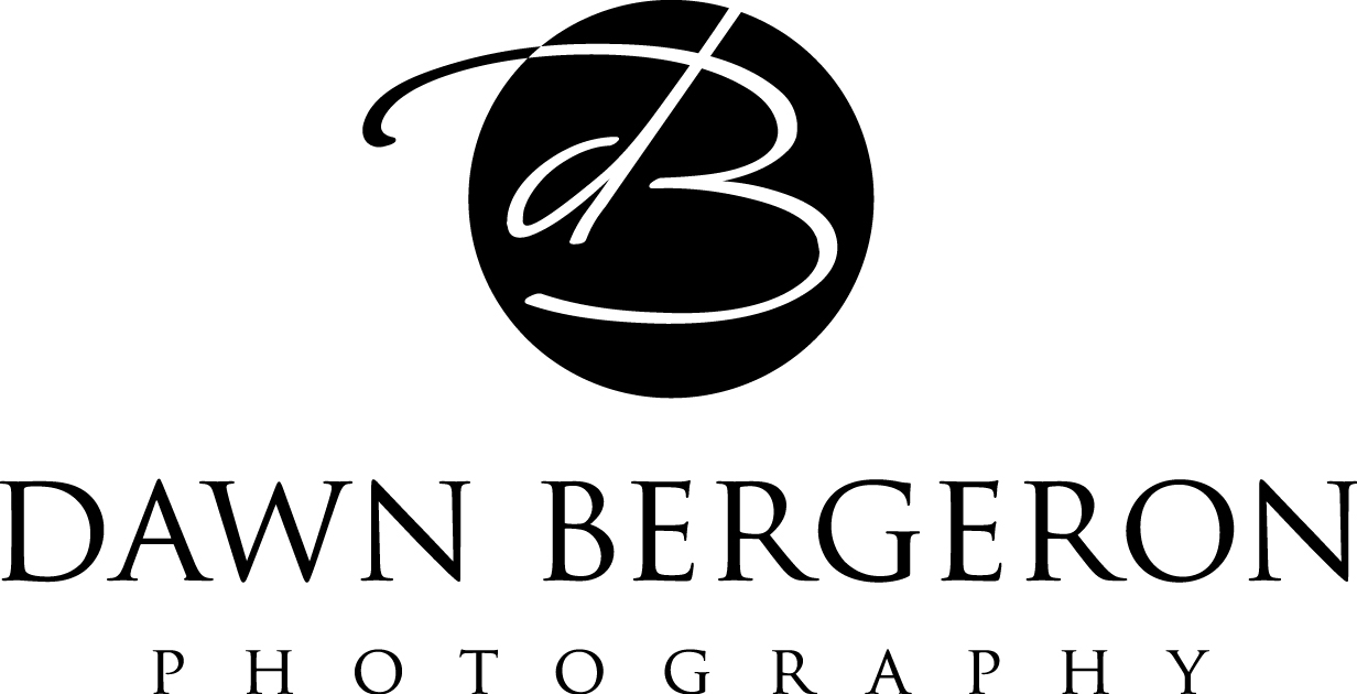 Dawn Bergeron image