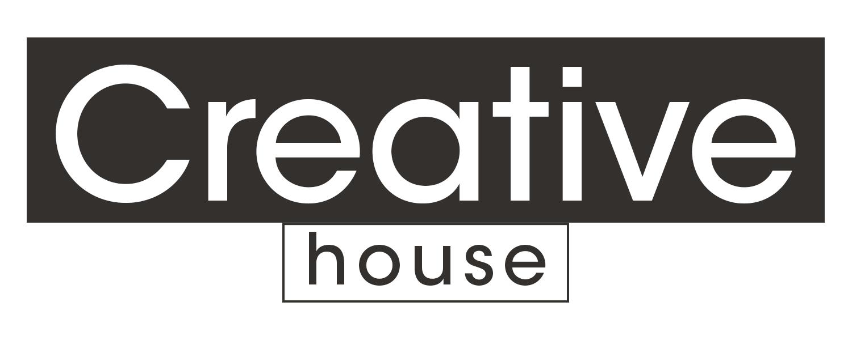 Creative House primary image