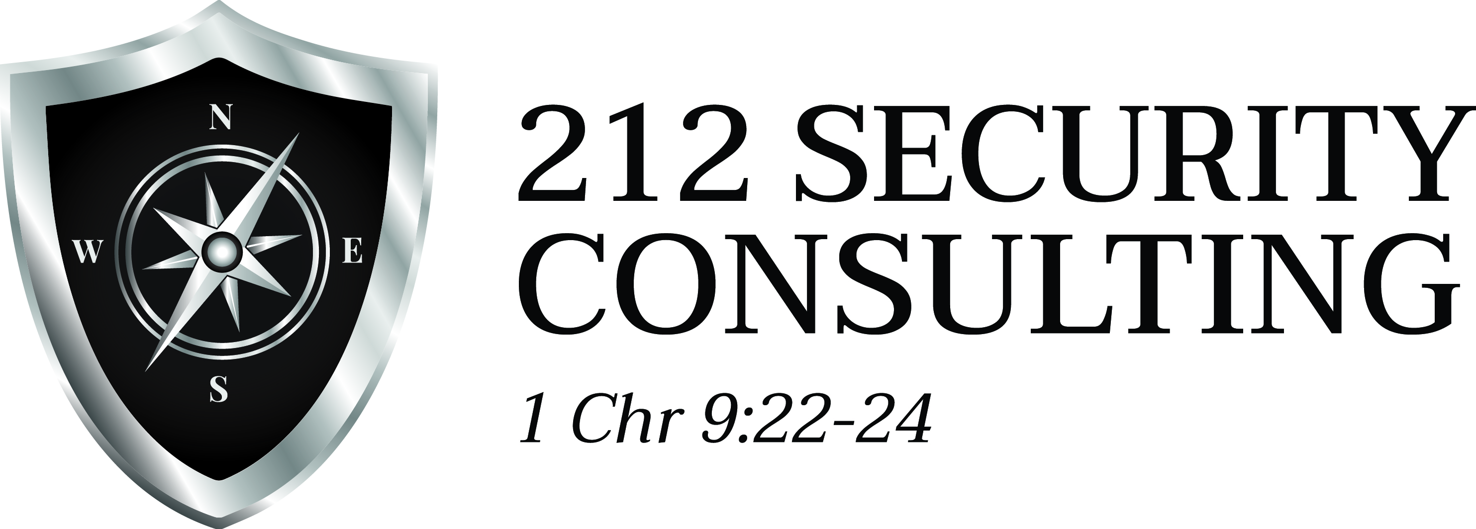 212 Security Consulting image