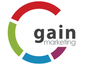 Gain Marketing primary image