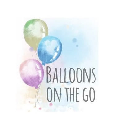 Balloons on the Go primary image