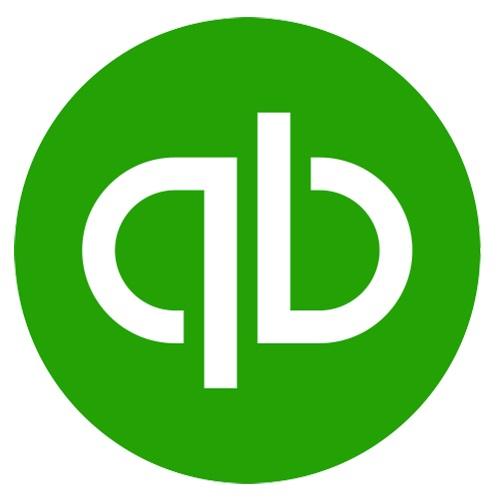 qbphonenumbers image
