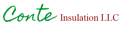 Conte Insulation LLC primary image