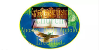 Evangelism Church image