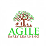 Agile Early Learning primary image