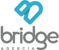 Bridge Agencia image