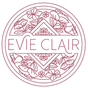 Evie Clair LLC image