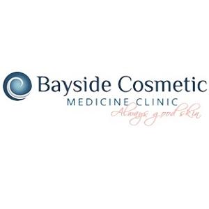 Bayside Cosmetic Medicine Clinic (BCMC) image