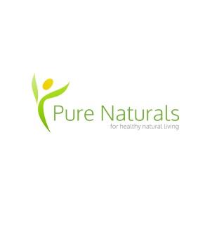 Pure Naturals image