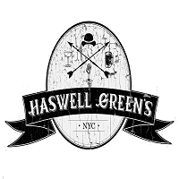 Haswell Green's primary image
