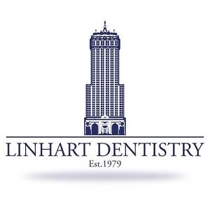Linhart Dentistry image