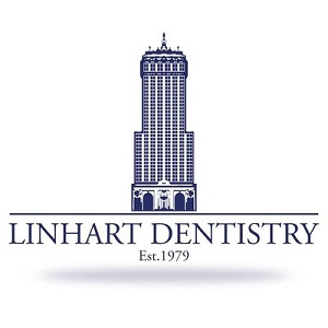 Linhart Dentistry primary image