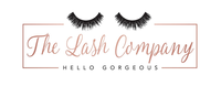 The Lash Company image
