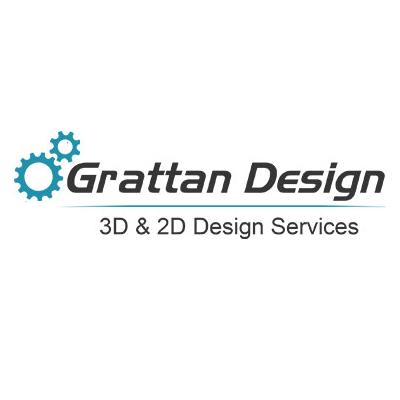 Grattan Design image