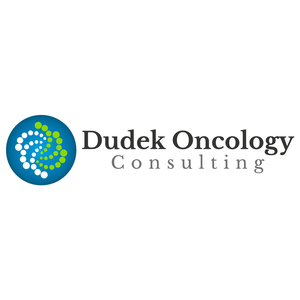 Dudek Oncology Consulting primary image
