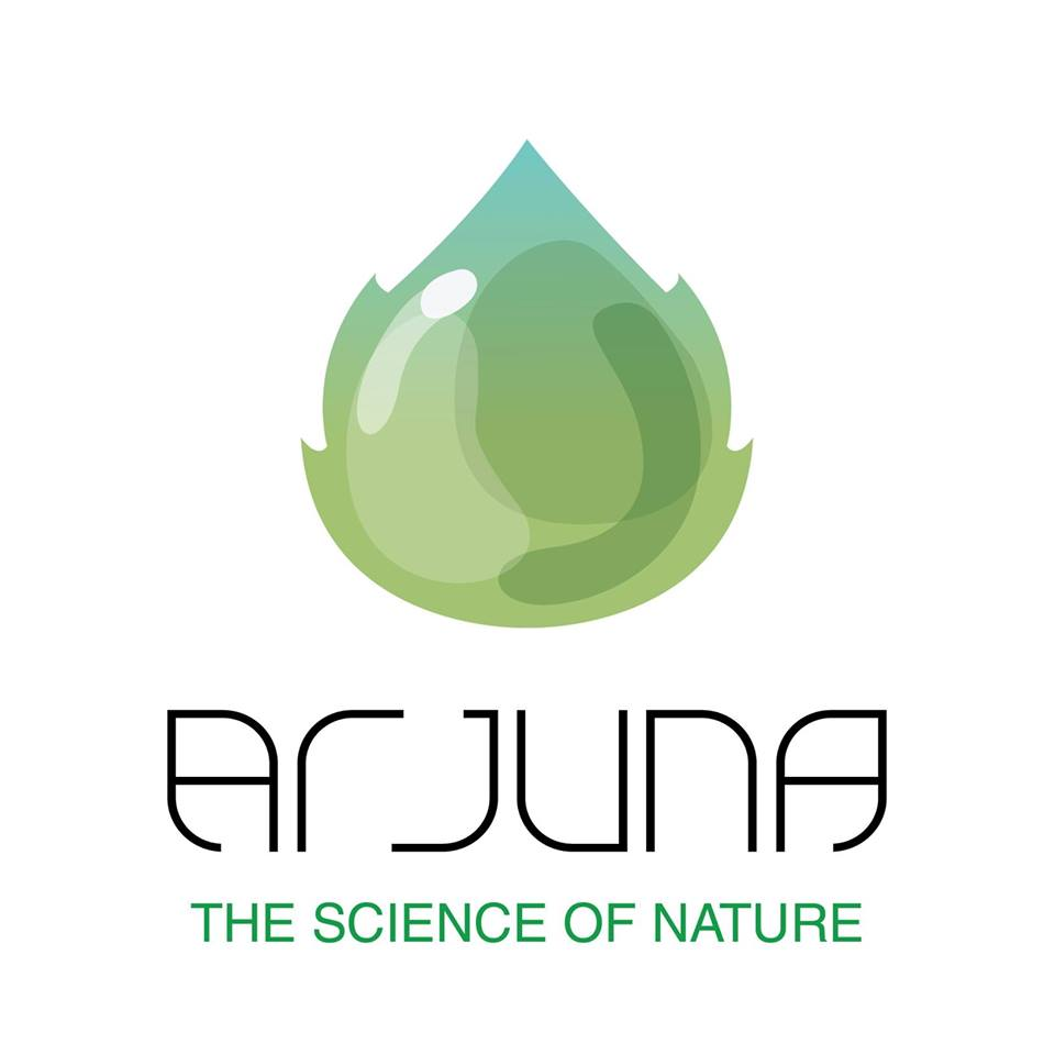 Arjuna Natural Ltd image