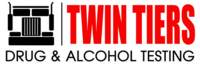 Twin Tiers Drug & Alcohol Testing, LLC image