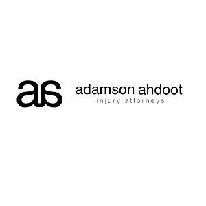 Adamson Ahdoot LLP image