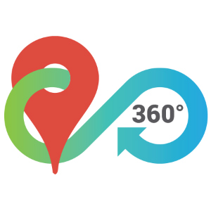 Connects 360 LLC primary image