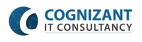 Cognizant IT Consultancy image