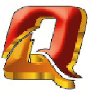 Q Lubricant primary image