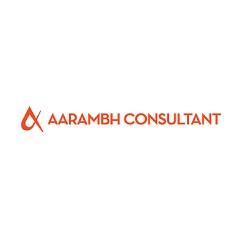 Aarambh Consultant image