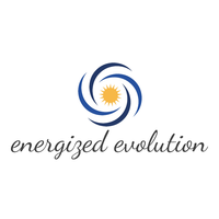 Energized Evolution LLC image