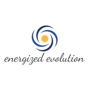 Energized Evolution LLC primary image