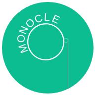 Monocle image