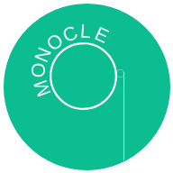 Monocle primary image